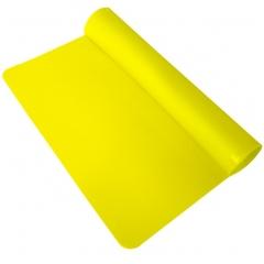 Силиконовый противень-коврик  38 х 28 см