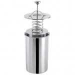 Ветчинница с термометром 3 кг Orion