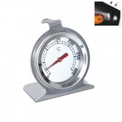 Термометр для духовки и печи до 300°C, Orion