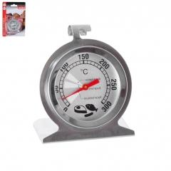 Термометр для коптильни и духовки до 300°C, Orion