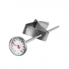 Кулинарный термометр с зажимом от -10°C до 100°C, Orion
