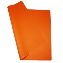 Силиконовый противень-коврик 52 х 42 см
