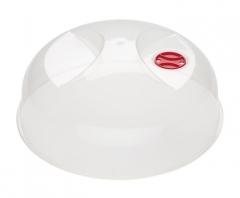 Крышка-колпак для СВЧ и холодильника, 24.5 см