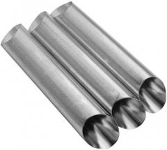 Трубочки для выпечки канноли