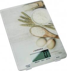 Весы кухонные на 5 кг