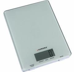 Весы кухонные до 5 кг