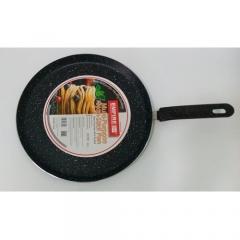 Сковорода блинная 28 см с антипригарным покрытием Empire