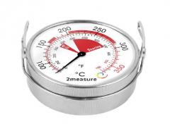 Термометр для гриля