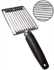Нож для нарезки слоями