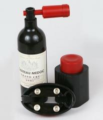Набор сомелье Wine Story