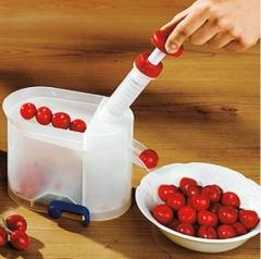 Машинка для удаления косточек (вишнечистка) Biowin