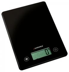 Весы электронные для кухонные на 5 кг