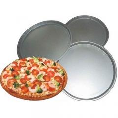 Формы для выпечки пиццы 3 шт.