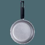 Сковорода алюминиевая Talko с утолщенным дном, 26 см