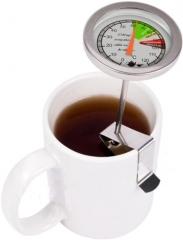 Термометр для жидких блюд