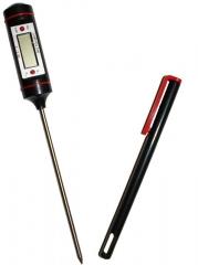Термометр для кулинарии