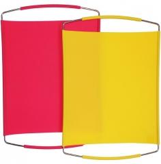 Силиконовый коврик-противень 44 х 29 см