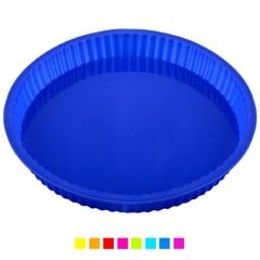 Форма силикон 25 х 3 см