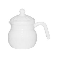 Заварочный чайник 1500 мл, стеклокерамика
