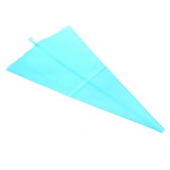 Кондитерский силиконовый мешок 46 х 26 см