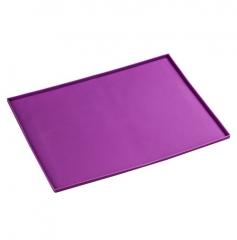 Силиконовая форма - коврик 48 х 36 см