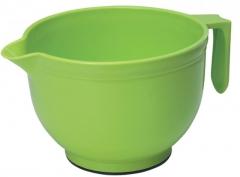 Чаша для смешивания продуктов