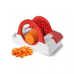 Мультислайсер для яиц, овощей и фруктов BRANQ