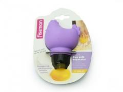 Сепаратор для отделения желтка (силикон)