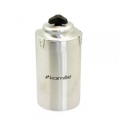 Ветчинница с термометром 1,5 кг Kamille