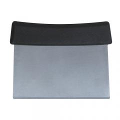 Шпатель - делитель для теста, 15 х 11 см