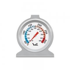 Термометр для духовых шкафов и печей, до 310 °C