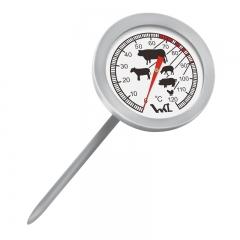 Термометр для мяса со щупом