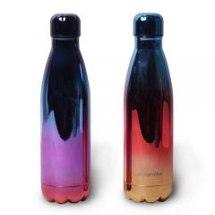 Термос-бутылка из нержавеющей стали 500 мл, Kamille
