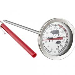 Термометр для мяса Biowin