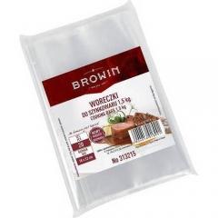 Набір пакетів для шинковара Browin 1,5 кг 20 шт (313215)